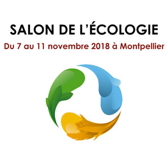 Congrès scientifique Ecolo'Tech 2018