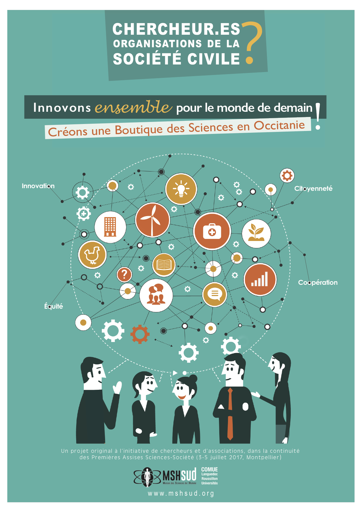Affiche Boutique des Sciences P1 png.png