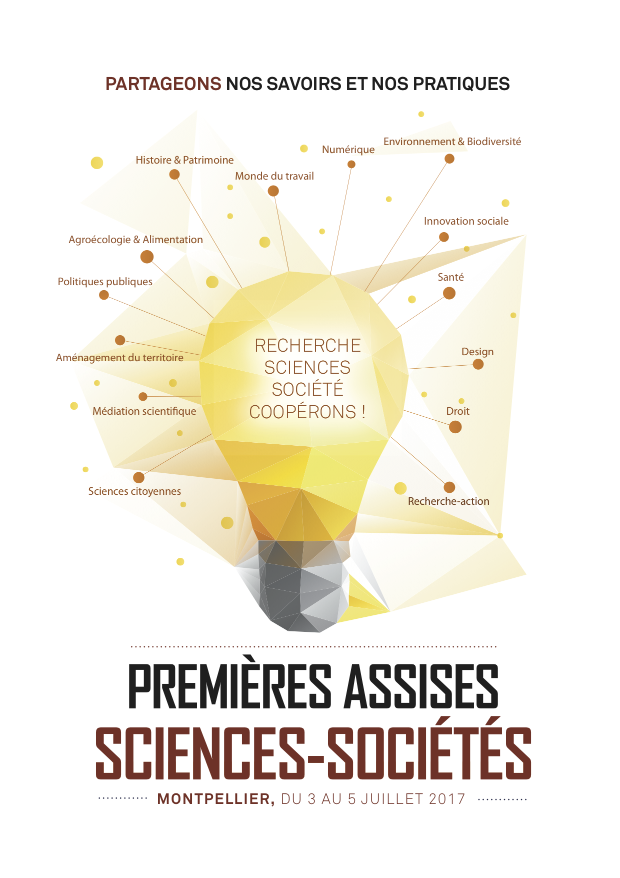 Flyer Assises 3-4-5 juillet 2017 P1.png