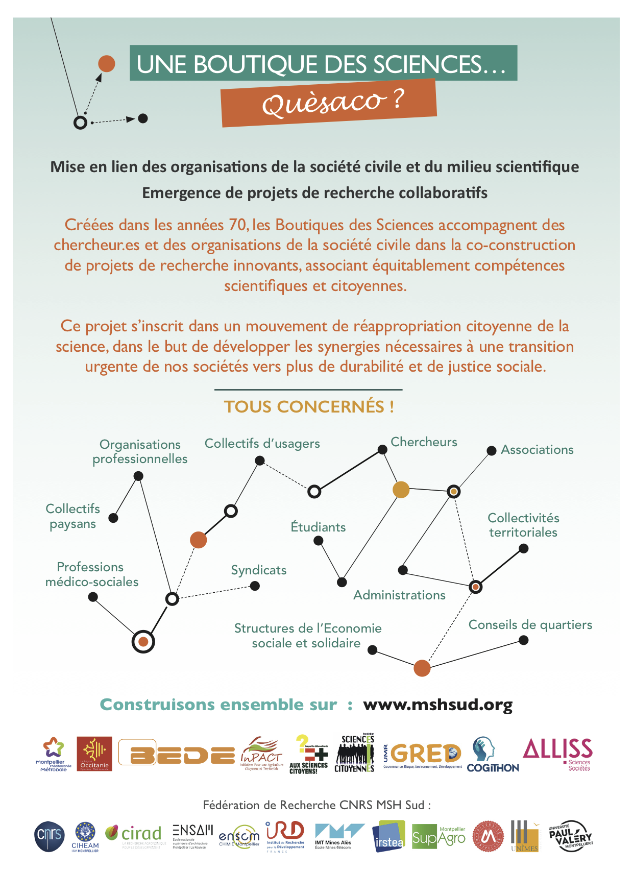 Flyer Boutique des Sciences P2 png.png