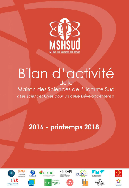 Capture decran 2018 07 10 a 13.40.23