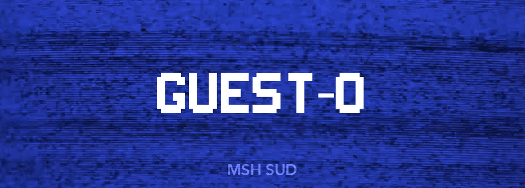 GUEST_O