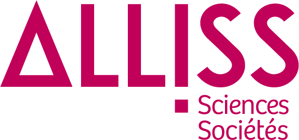 logo alliss