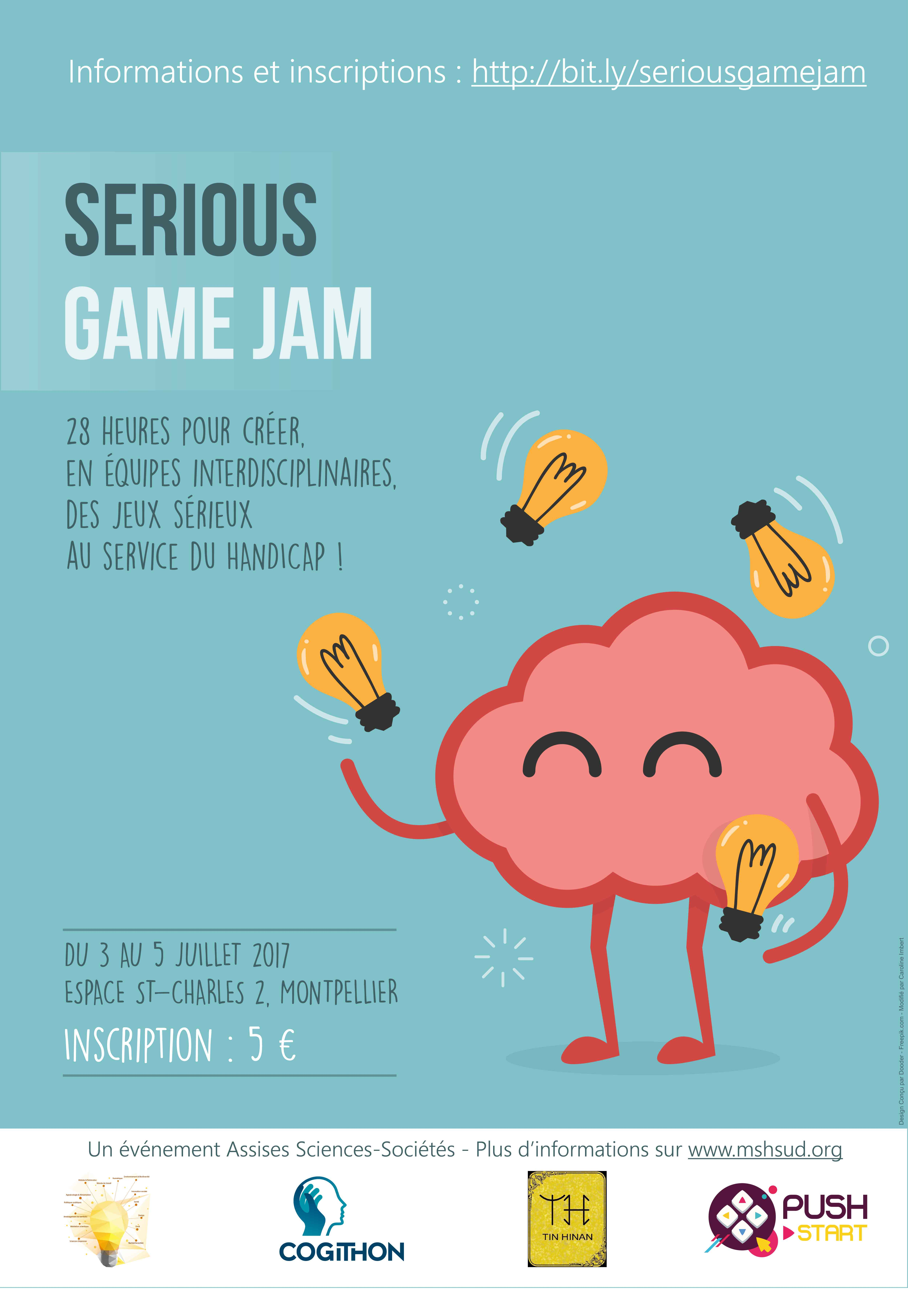 Proposition affiche 2 v2 - Serious Game Jam.jpg